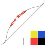 Спортивный классический лук Bowmaster Recruit (Боумастер Рекрут)