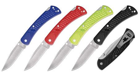 купите Нож складной Buck 110 Folding Hunter Slim Select в Хабаровске