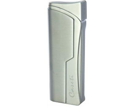 Купите газовую турбо зажигалку Caseti CA-132-01 в интернет-магазине