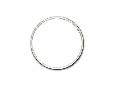 Купите линзу для скопа прицела CBE Flat Glass Lens 2X 1 3/8' в интернет-магазине
