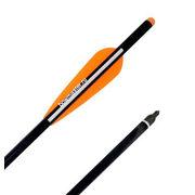 Карбоновая стрела для арбалета (болт) Man-kung 16 дюймов