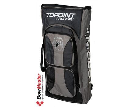 Купите чехол-рюкзак для классического лука Topoint PR89 в интернет-магазине