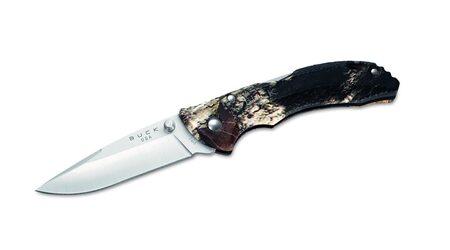 купите Нож складной Buck Knives Bantam в ассортименте в Хабаровске